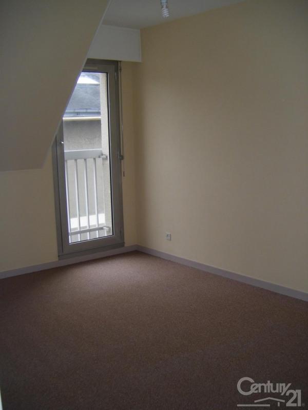 Location appartement 14 585€ CC - Photo 6