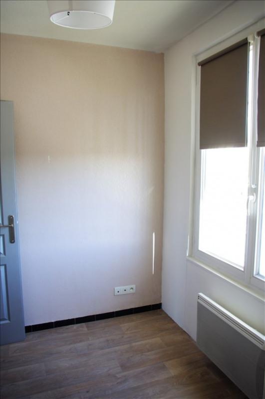 Vente appartement Le pontet 113000€ - Photo 6