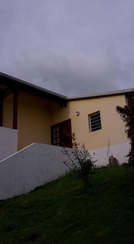 Sale house / villa St claude 327065€ - Picture 2