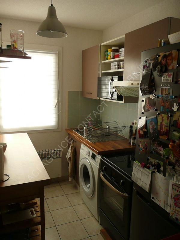 Sale house / villa St pierre du mont 128000€ - Picture 5
