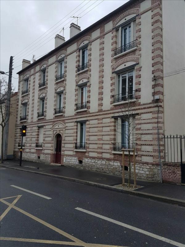 Vente appartement Deuil la barre 199000€ - Photo 4