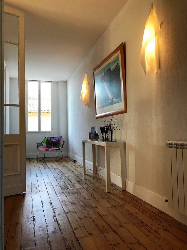 Vente maison / villa Montauban 389000€ - Photo 16