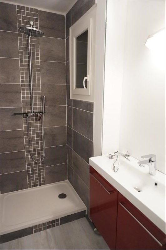 Vente appartement Toulouse 181000€ - Photo 5