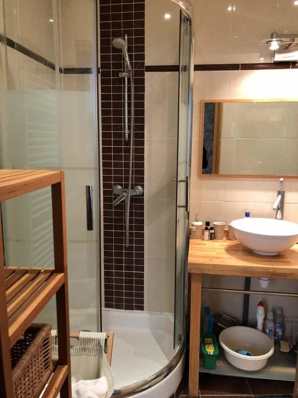 Location appartement Paris 7ème 1500€ CC - Photo 4