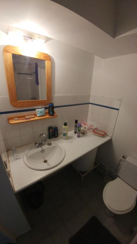 Verhuren  appartement Aix-en-provence 450€ CC - Foto 3