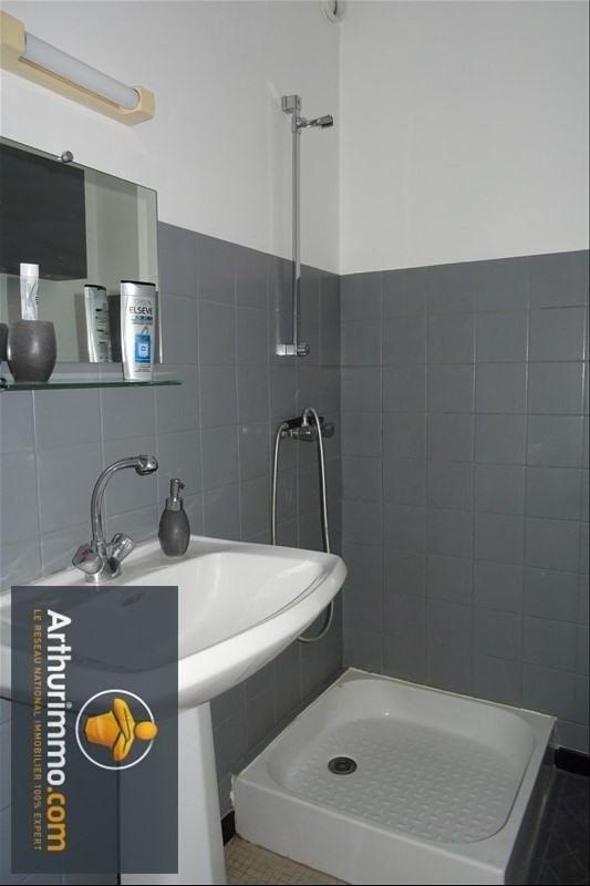 Sale apartment St brieuc 214225€ - Picture 8