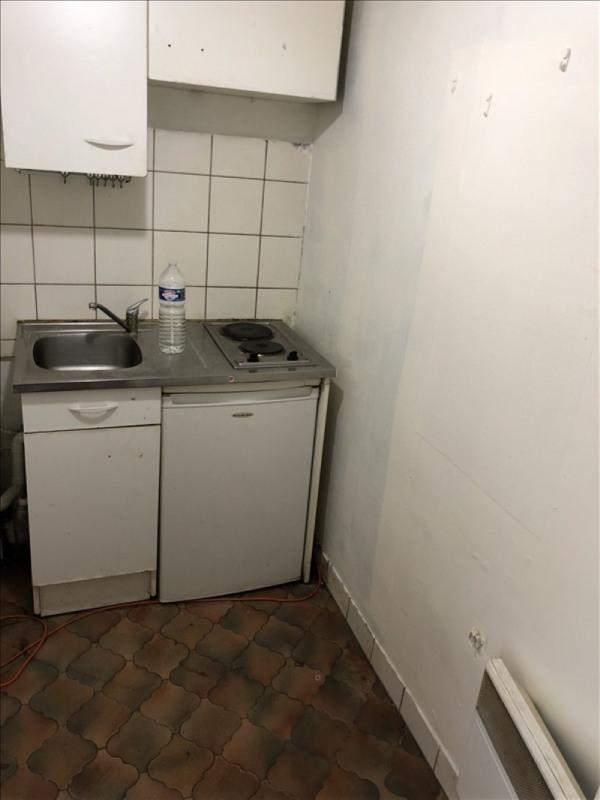 Vente appartement Clichy 175000€ - Photo 4