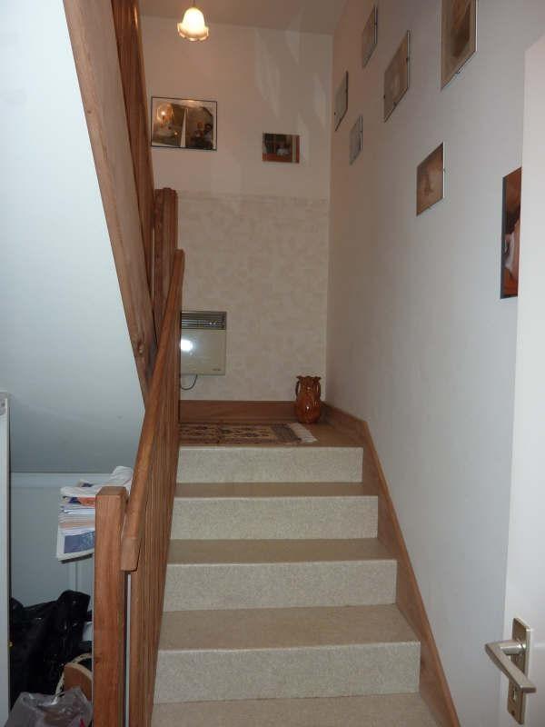 Sale house / villa Nere 117150€ - Picture 10