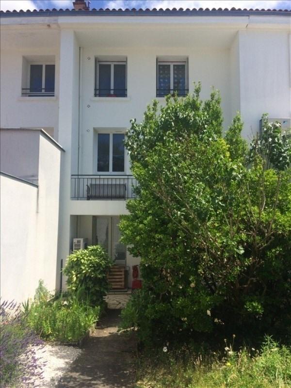 Location appartement Royan 485€ CC - Photo 1