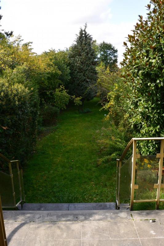 Sale house / villa Villemomble 422000€ - Picture 3