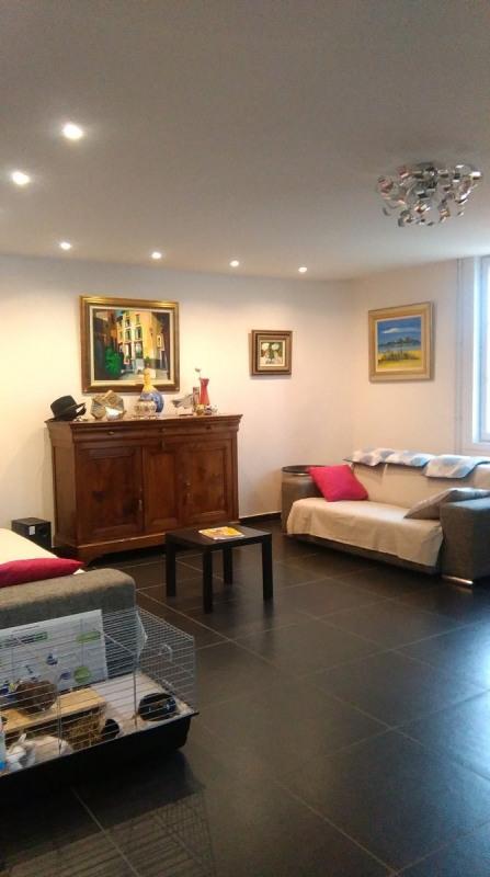 Vente maison / villa Merck st lievin 262500€ - Photo 5