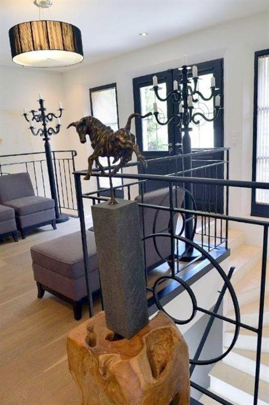 Vente de prestige maison / villa Le canton de fayence 2495000€ - Photo 29