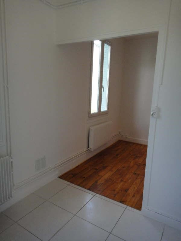 Location appartement Villeurbanne 570€ CC - Photo 6