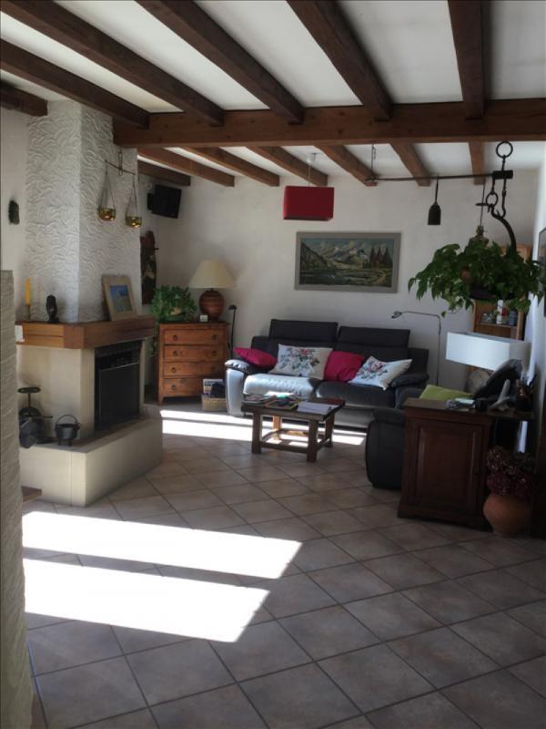 Vente maison / villa Arras sur rhone 250000€ - Photo 2