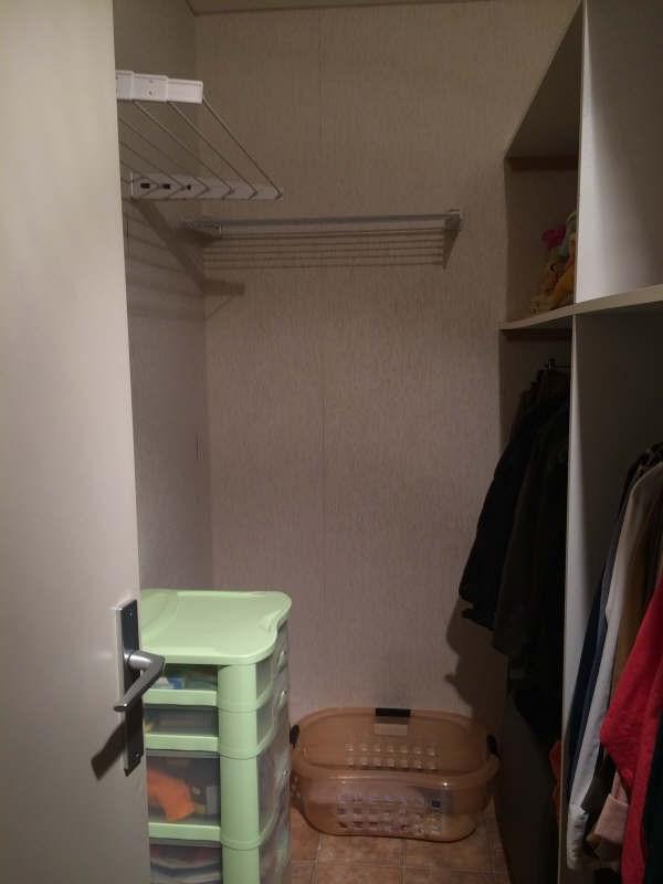Sale apartment Toulouse 227000€ - Picture 8