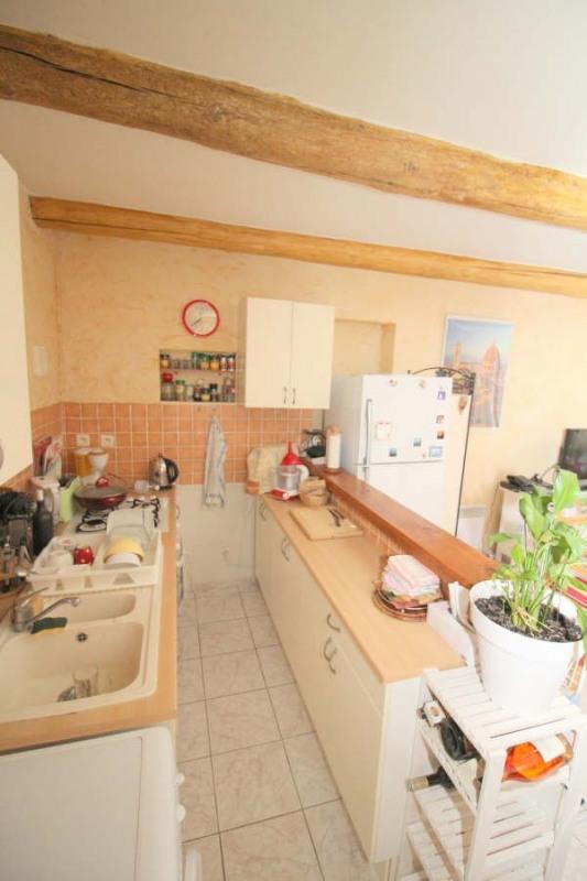 Venta  casa Salon de provence 146000€ - Fotografía 3