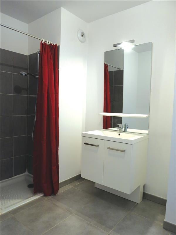 Sale apartment Montpellier 165000€ - Picture 3