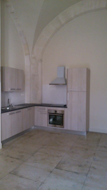 Location appartement Nimes 555€ CC - Photo 8