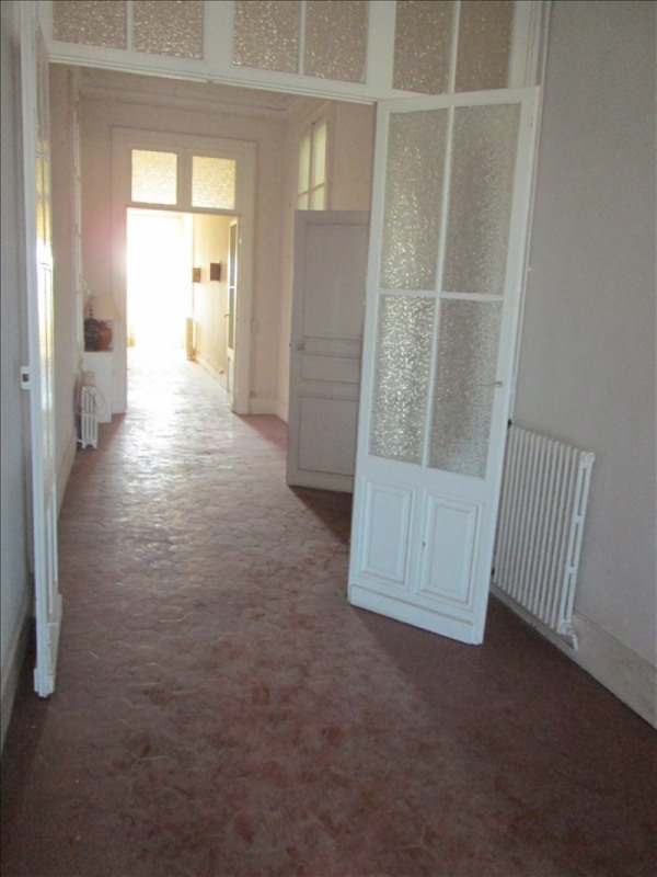 Sale apartment Sete 295 000€ - Picture 3