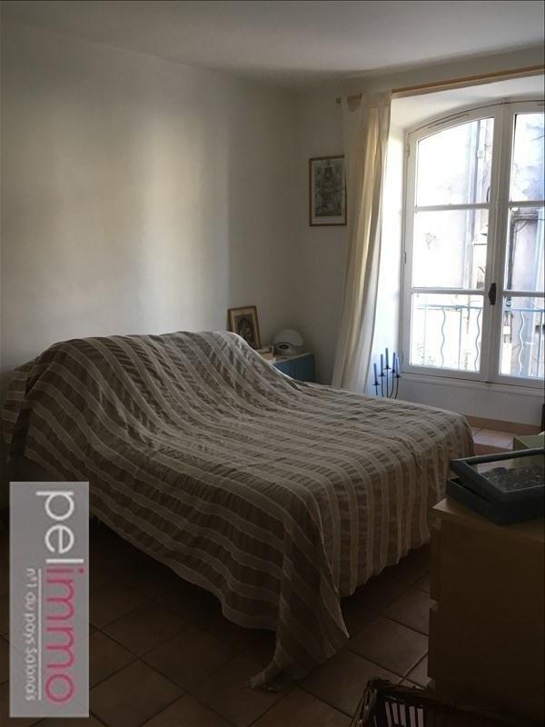 Location appartement Pelissanne 710€ CC - Photo 4