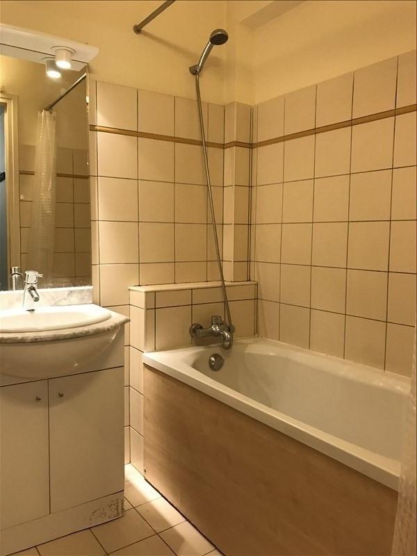 Rental apartment Neuilly sur seine 1440€ CC - Picture 8
