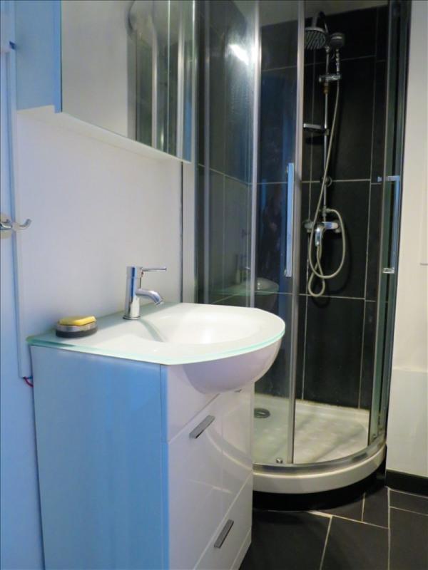 Sale apartment Rueil malmaison 194500€ - Picture 4