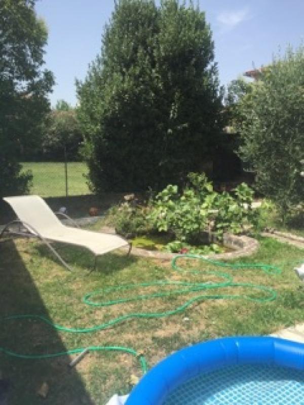 Sale house / villa Toulouse 330000€ - Picture 6