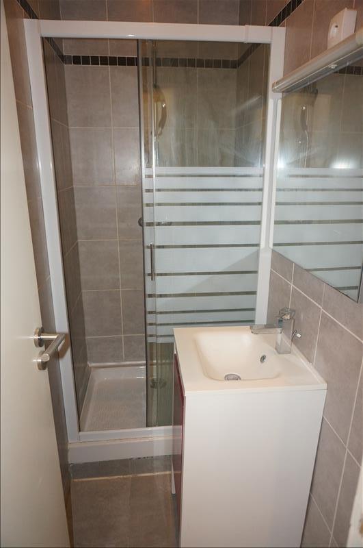 Revenda apartamento Marseille 10ème 79500€ - Fotografia 5