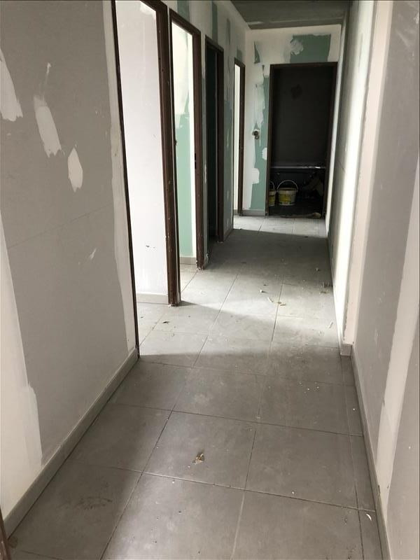 Vente appartement Tournefeuille 289 000€ - Photo 5