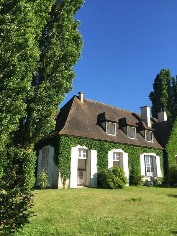 Location maison / villa Macherin 3000€ CC - Photo 2