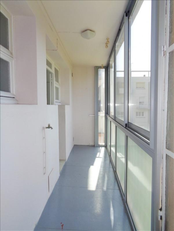 Rental apartment Seyne sur mer 750€ CC - Picture 5