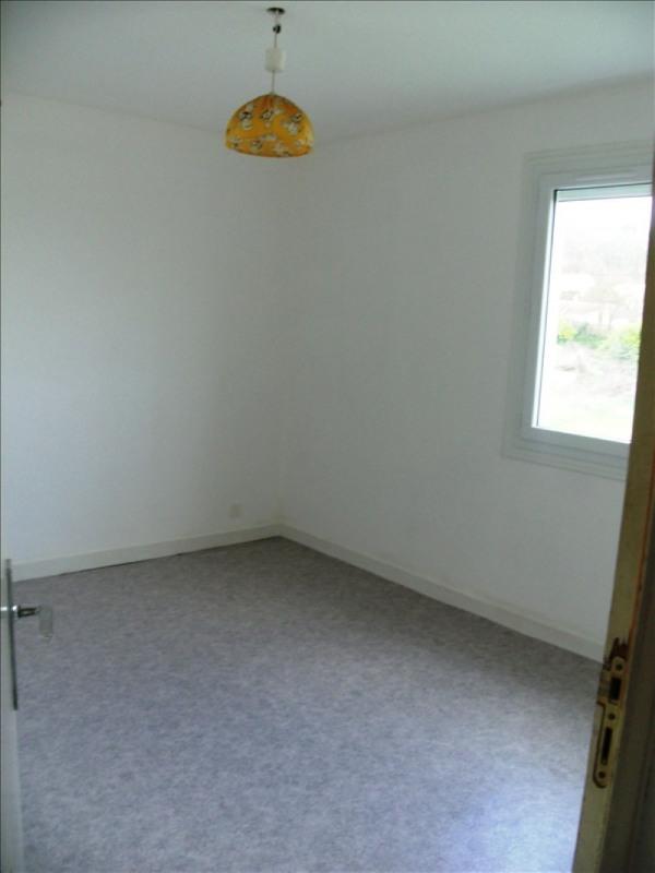 Sale apartment Perigueux 79500€ - Picture 6