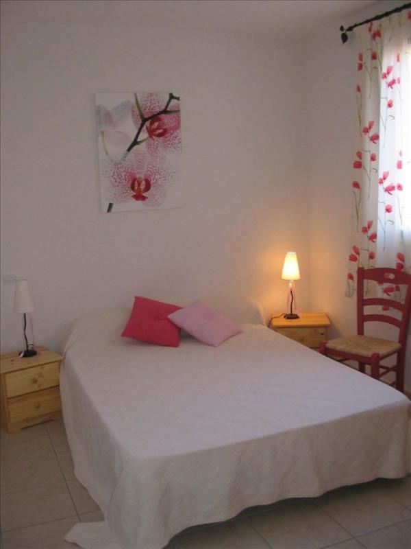 Vente appartement Port vendres 296000€ - Photo 5