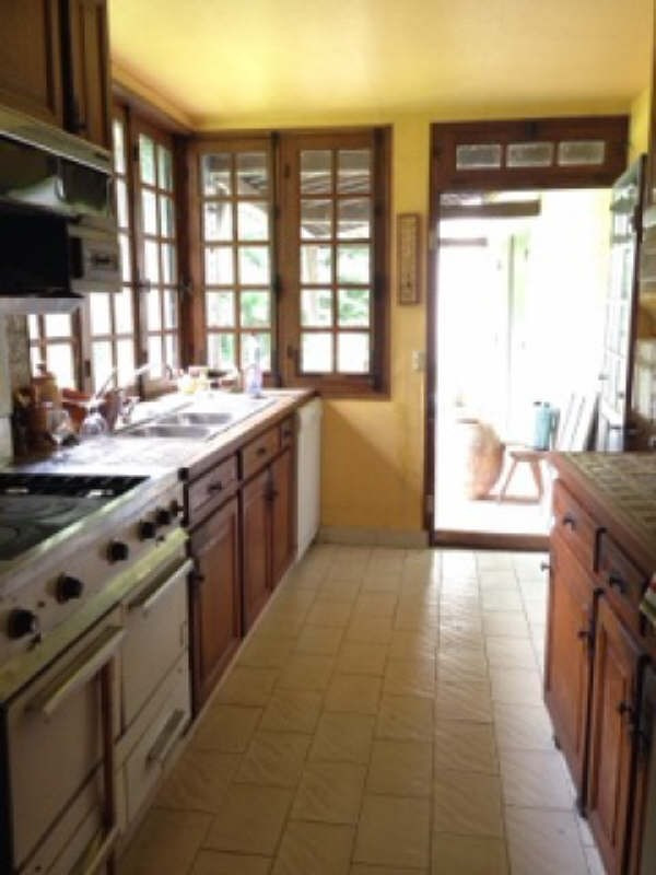 Sale house / villa Blandy 445 000€ - Picture 5