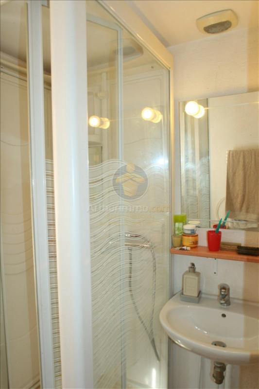 Sale apartment Sainte maxime 200000€ - Picture 10