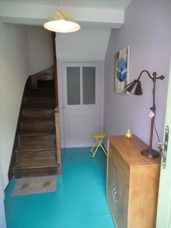 Vente maison / villa Fougeres 83400€ - Photo 6