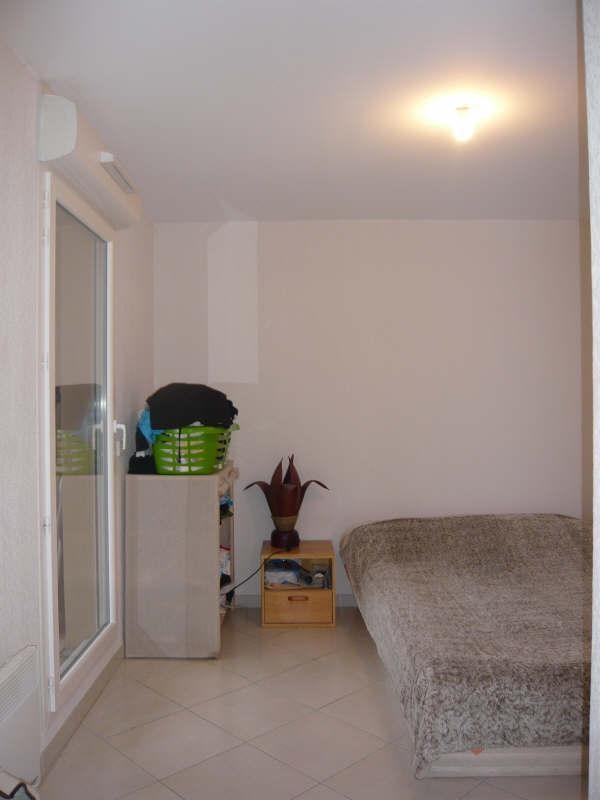 Rental apartment Aix en provence 829€ CC - Picture 4