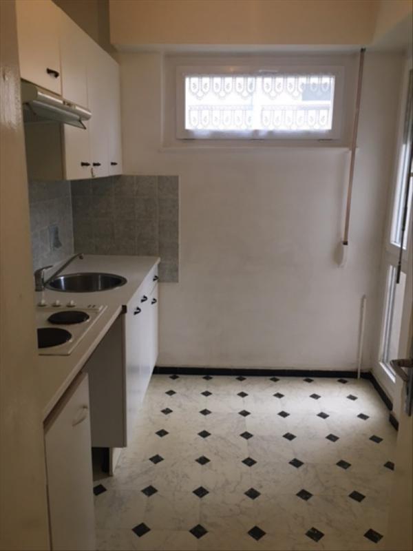 Location appartement Strasbourg 590€ CC - Photo 4