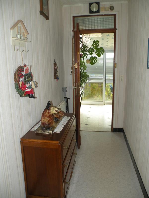 Life annuity house / villa Dolus-d'oléron 75000€ - Picture 2
