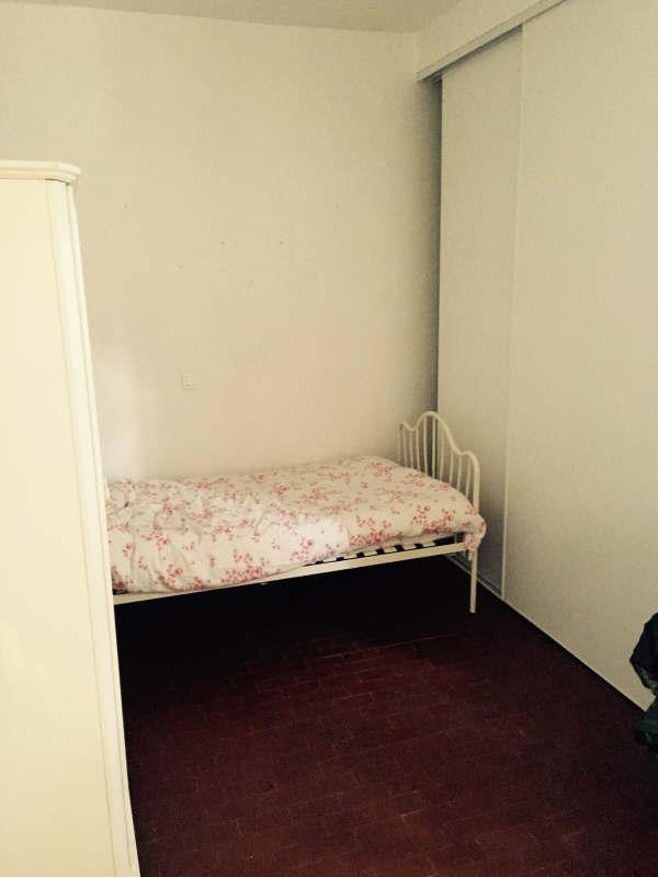 Vente appartement Propriano 180000€ - Photo 5