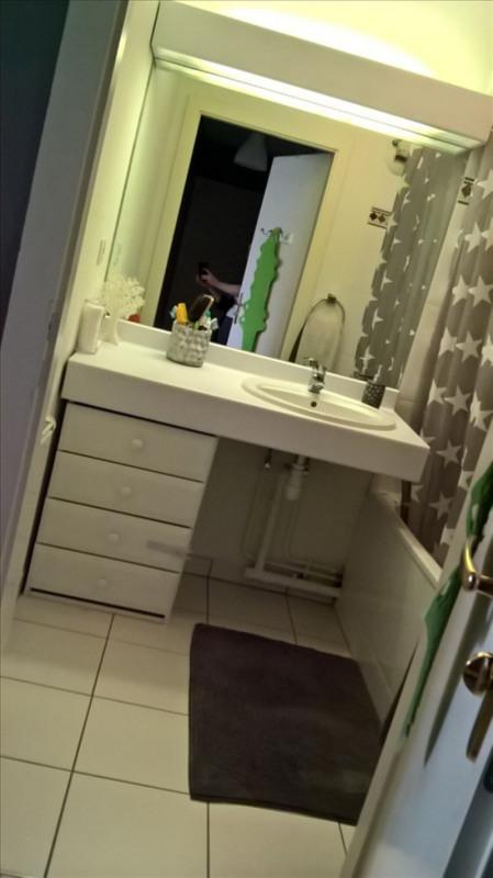 Vente appartement Hoenheim 151000€ - Photo 4