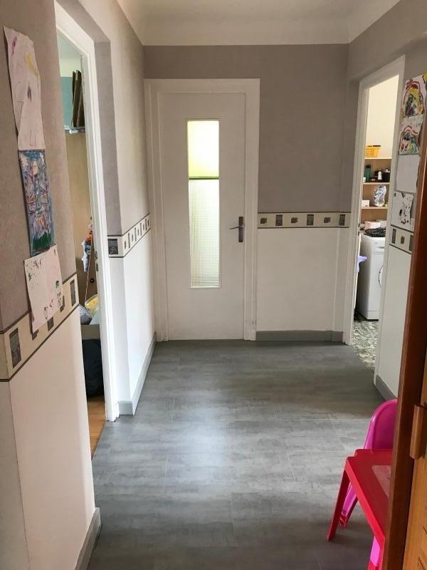 Sale apartment Cognin 195000€ - Picture 4