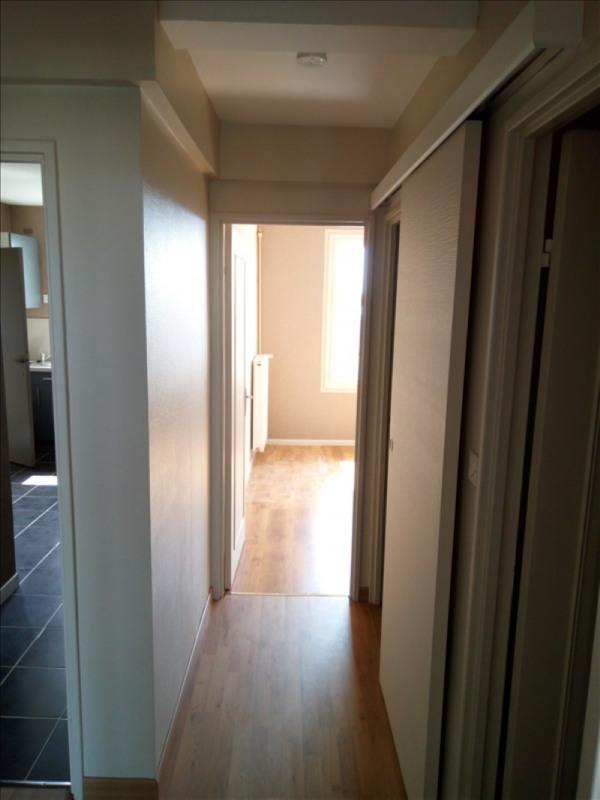 Vente appartement Le mans 68900€ - Photo 3