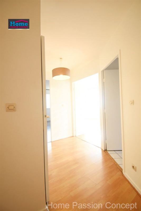 Vente appartement Colombes 227 000€ - Photo 7