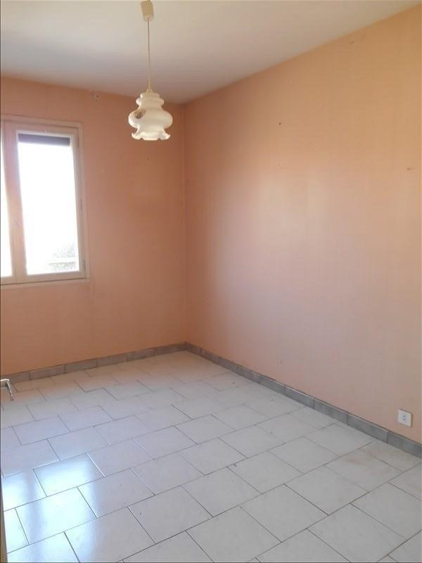 Vente maison / villa Ceret 184000€ - Photo 6