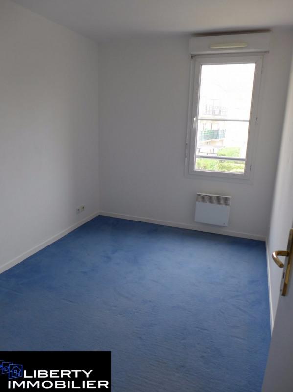 Revenda apartamento Trappes 155000€ - Fotografia 10