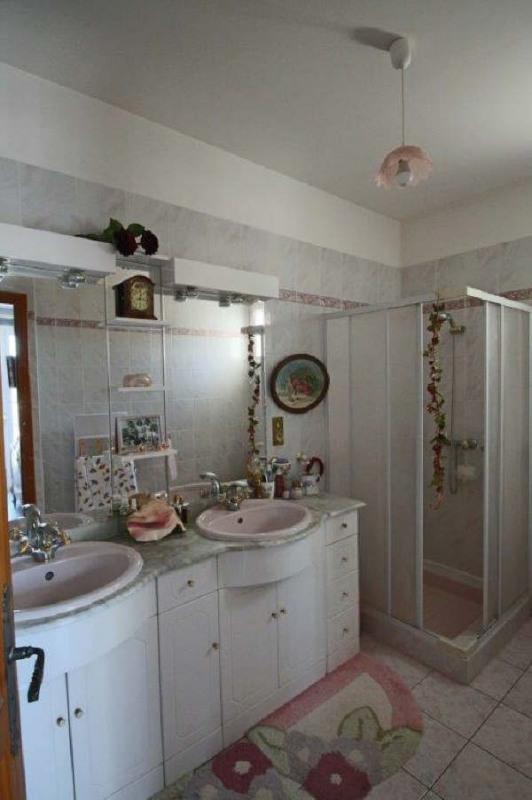 Sale house / villa St sulpice de royan 450000€ - Picture 10