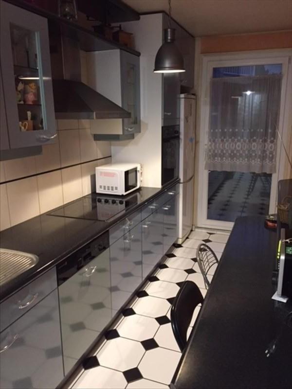 Vente appartement Villebon sur yvette 249000€ - Photo 2