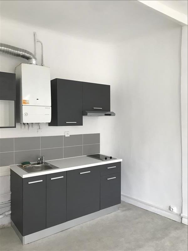 Location appartement Marseille 1er 435€ CC - Photo 2