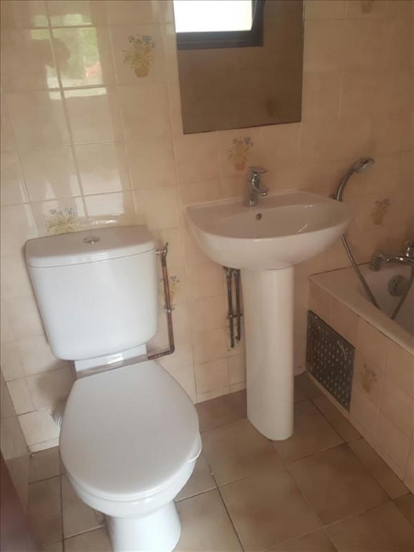Vente appartement Forges les bains 69000€ - Photo 3